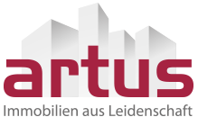artus Immobilien Bayreuth