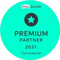 immobscout-2021